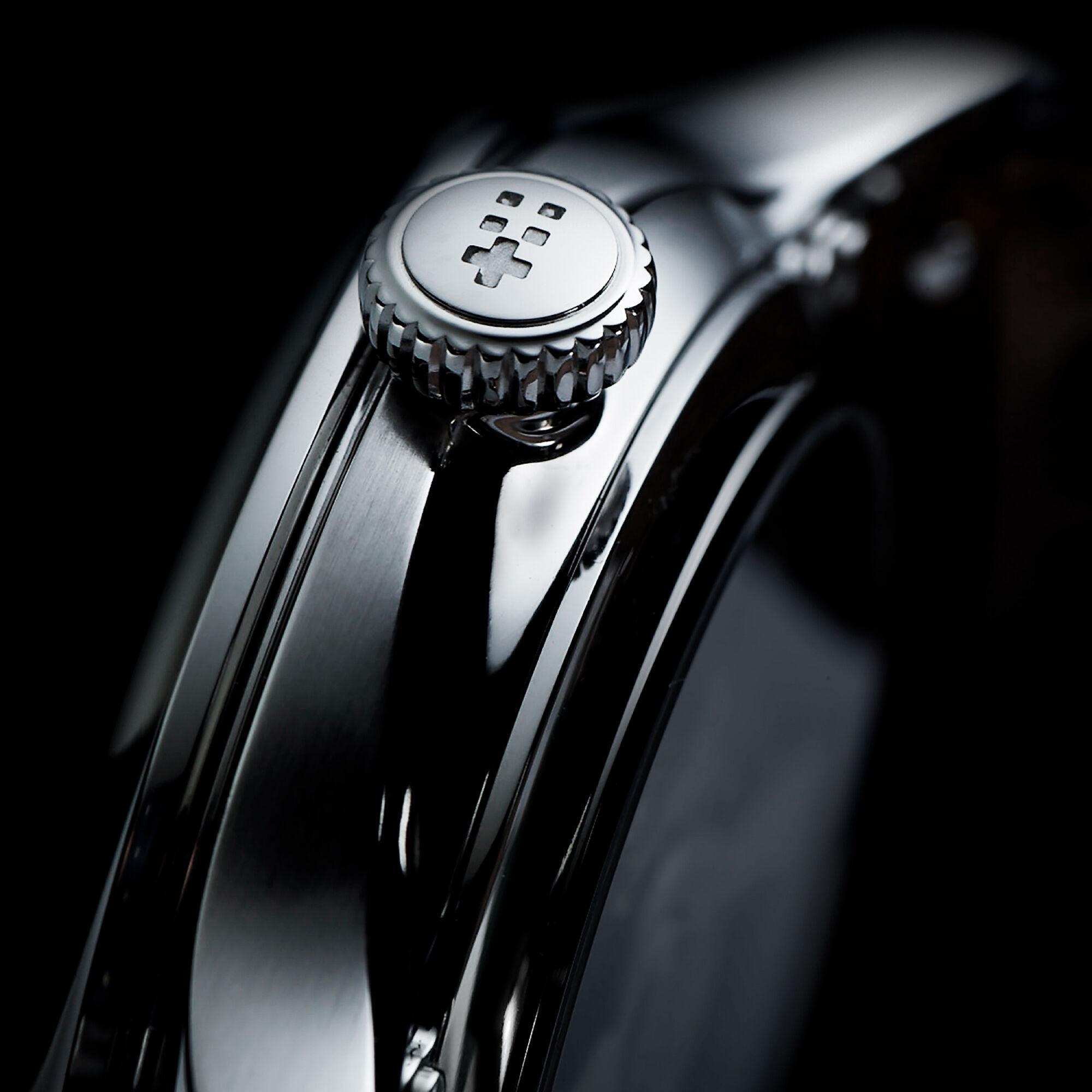 C1 Power Reserve Chronometer