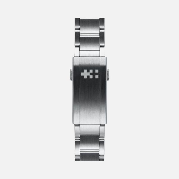 C60 Bracelet Trident Mk 3 40mm