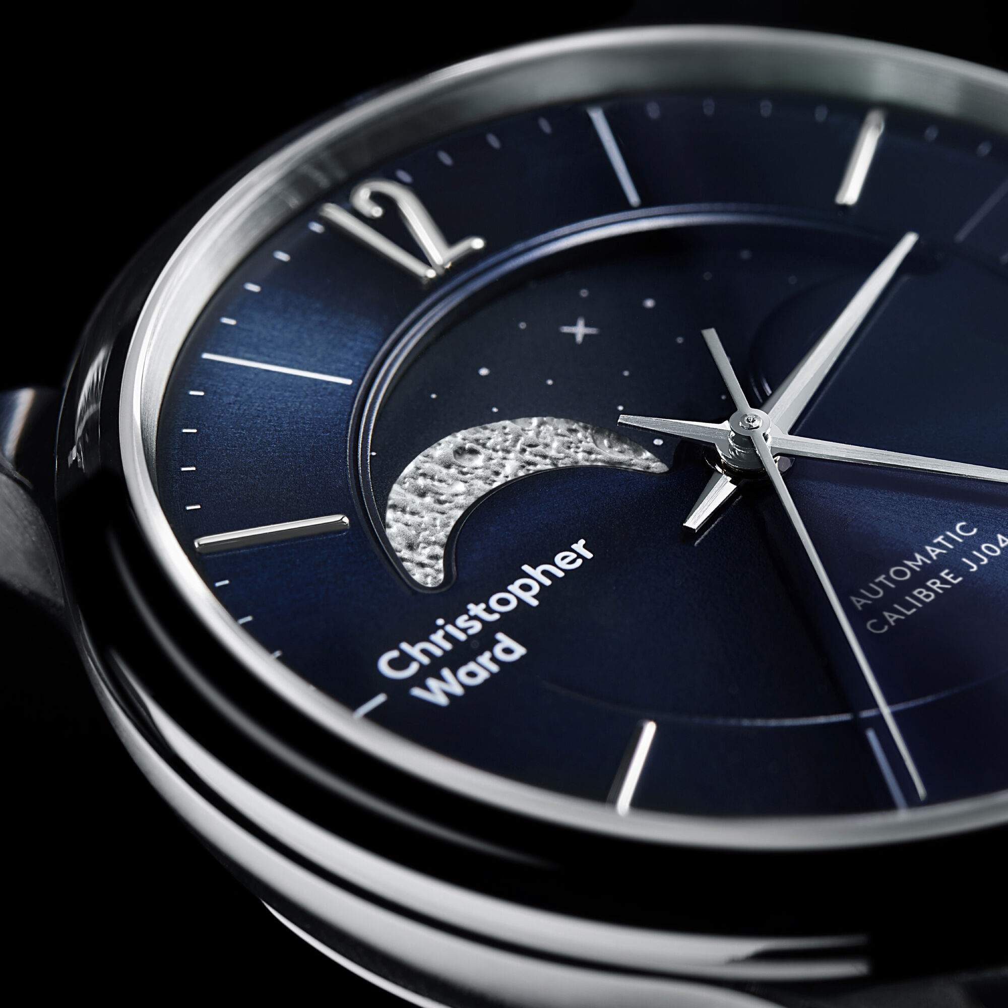 C1 Moonphase