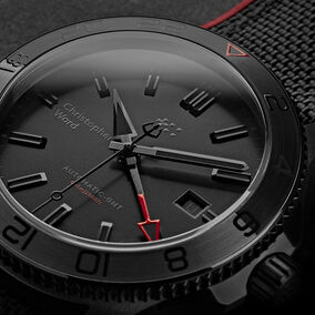 C60 Abyss GMT