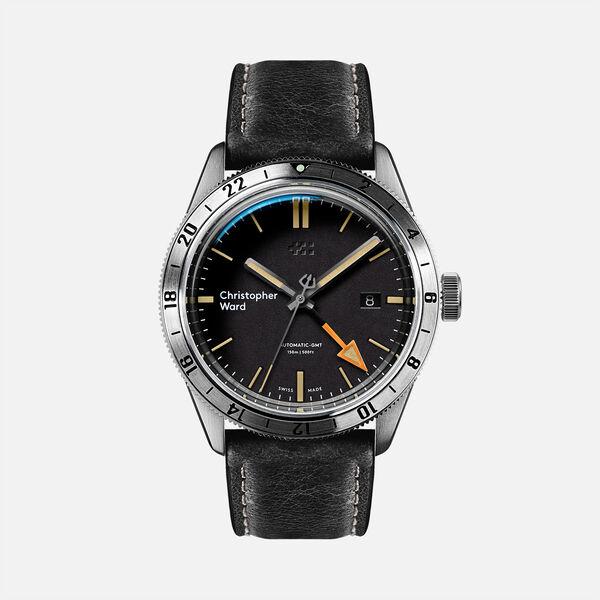 C65 Trident GMT