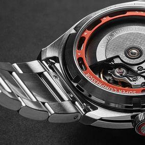 C65 Bracelet Super Compressor
