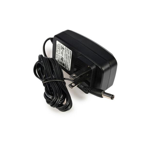 Piccolo Adapter - US