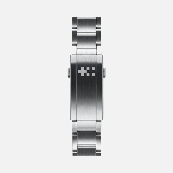 C60 Bracelet   Trident Mk 3 42mm