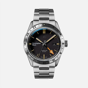 C65 Trident GMT - Nearly New