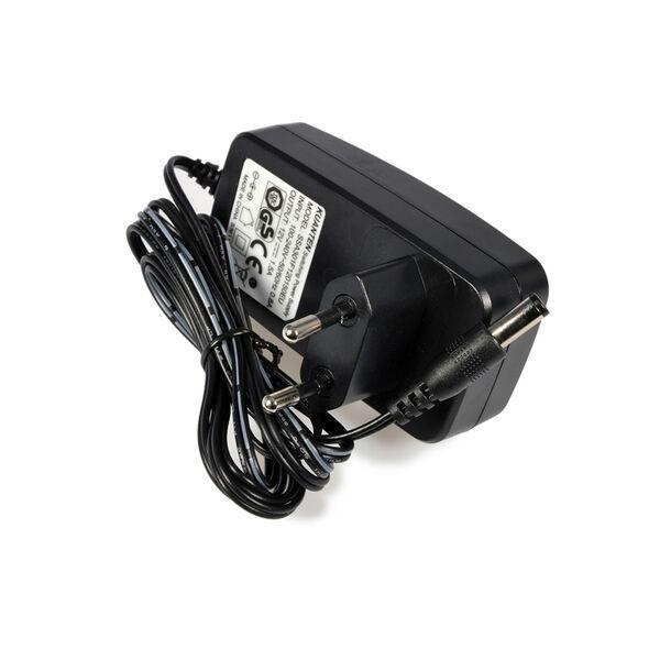 Piccolo Adapter - EU