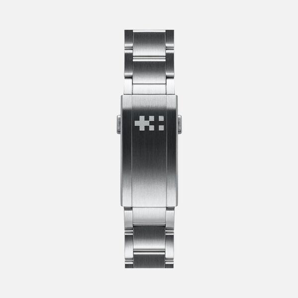 C60 Bracelet Trident Mk 2 43mm