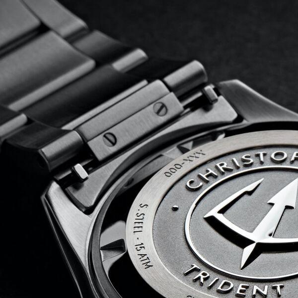 C65 Bracelet Trident Mk2