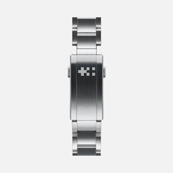 C65 Bracelet Trident Mk2 41mm