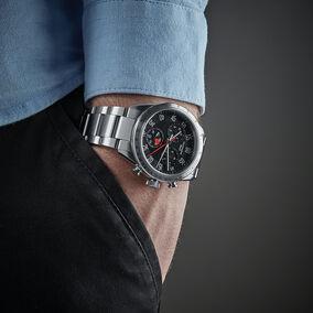 C65 Bracelet Chronograph