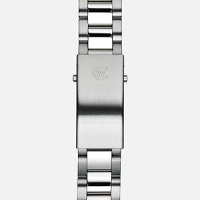 C3/C5 Bracelet - Nearly New