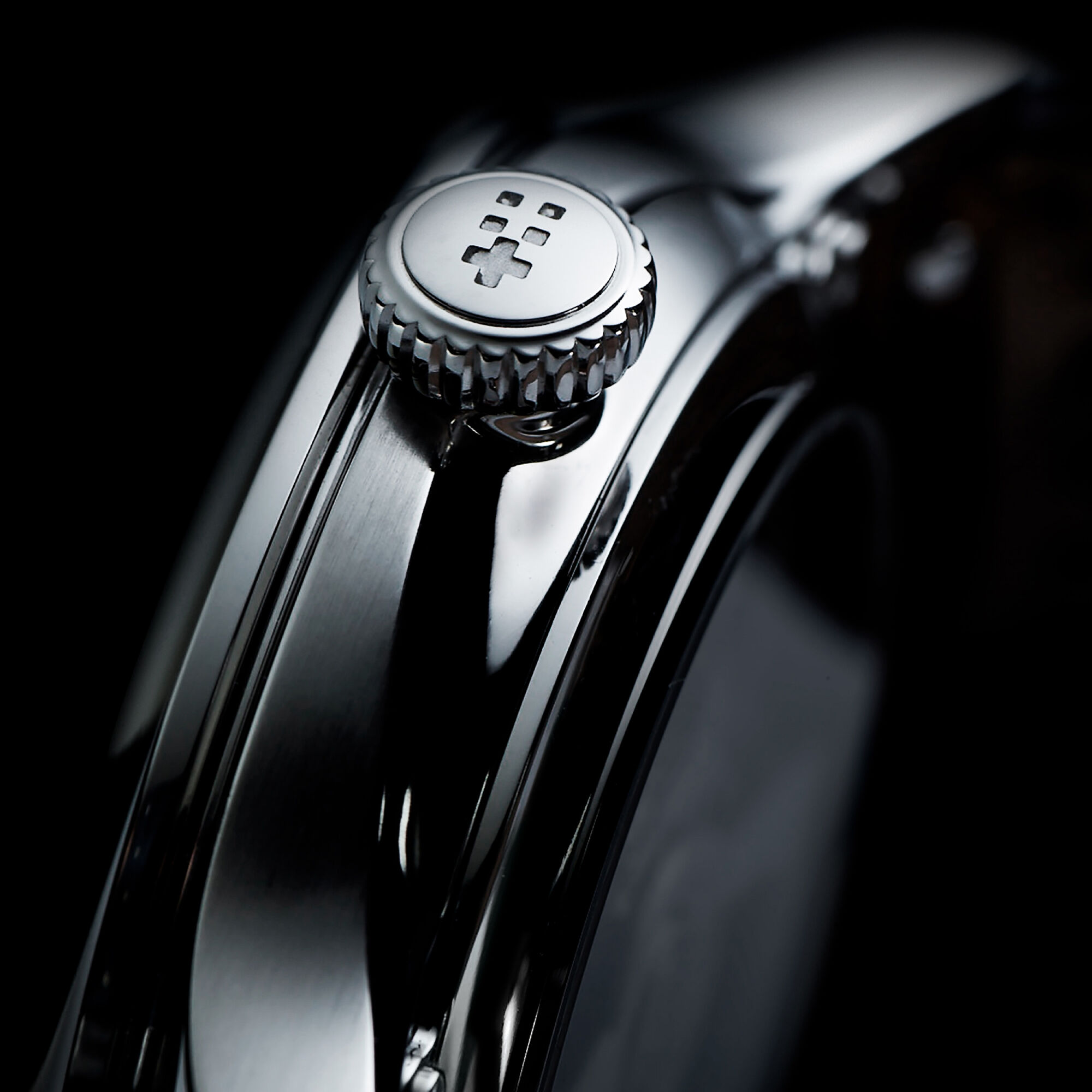 C1 Power Reserve Chronometer