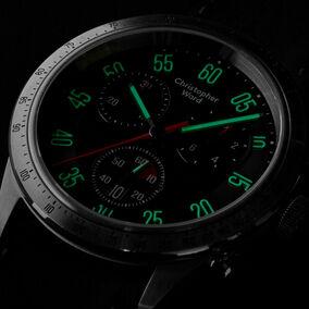 C65 AM 1 VEV Special Edition