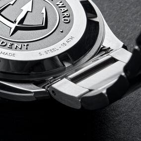 C65 Bracelet Trident Mk2 - Nearly New