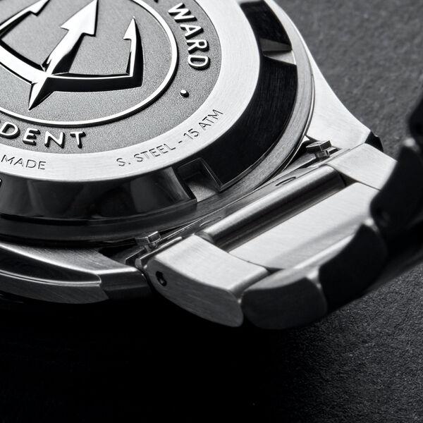C65 Bracelet Trident Mk2 38mm