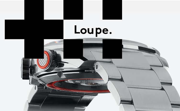 loupe-welcome-picture